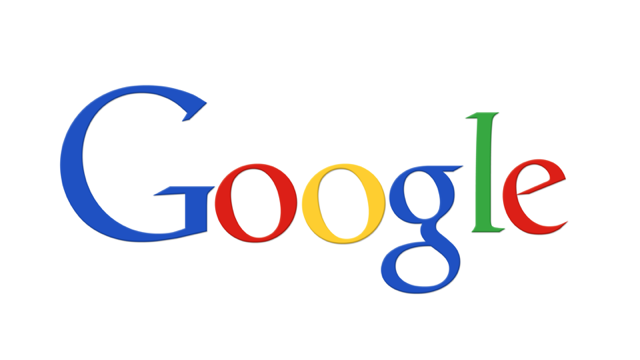 googleアカウントの取得方法