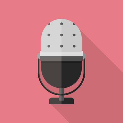 音声ファイルをサーバーにアップロード方法