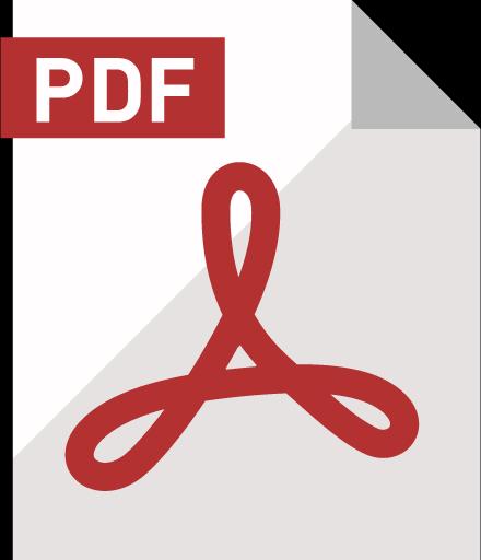 pdfファイルをサーバーにアップロードする方法