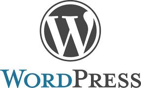 x(エックス)サーバーからワードプレスブログを簡単に開設する方法