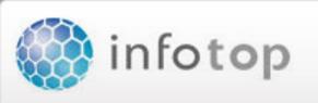 infotop(インフォトップ)アカウント作成方法