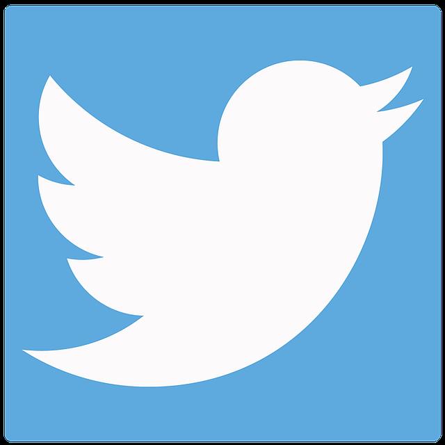 twitterアカウント作成方法と基本的な使い方