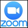 【zoom(ズーム)】web会議アプリのアカウント作成、インストール方法