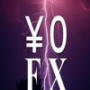 『0円FX』超久々の無料レポート完成!