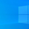 Windows 10 への無償アップグレード方法(windows7 2020年1月14日終了)